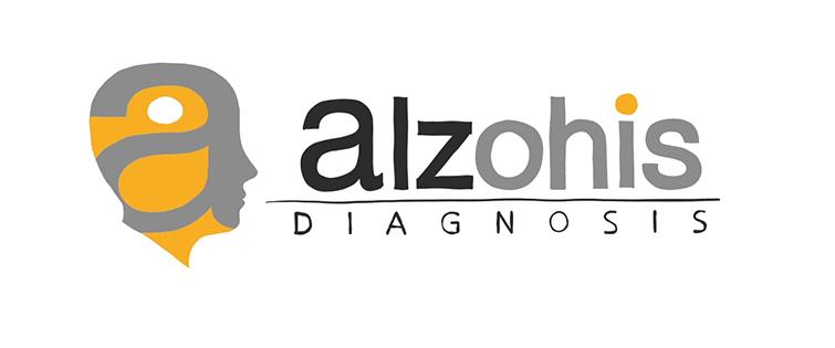 Alzohis